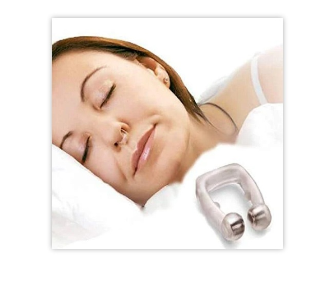 Air Sleep ClipeNasal