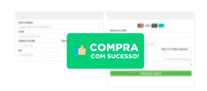 Sr Durão Comprar